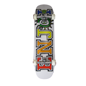 "ENJOI WHATS THE DEAL 31"" CRUISER-skate-Blitz Surf Shop"