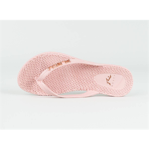 Sum19 RUSTY FLIPPIN THONG -footwear-Blitz Surf Shop