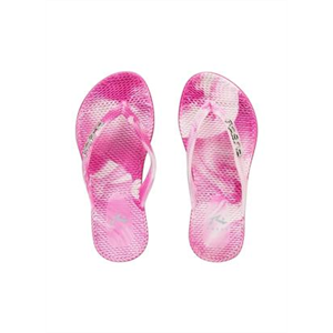 Sum19 RUSTY SPLAT FLIPPIN THONG-footwear-Blitz Surf Shop