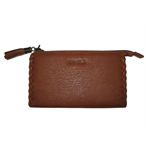 Sum19 RIPCURL MANHATTAN WALLET -womens-Blitz Surf Shop
