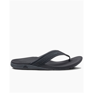 Sum19 REEF ORTHO SPRING JANDALS-footwear-Blitz Surf Shop