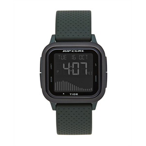 RIP CURL NEXT TIDE WATCH-watches-Blitz Surf Shop