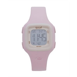 RIP CURL CANDY 2 SILICONE WATCH-watches-Blitz Surf Shop