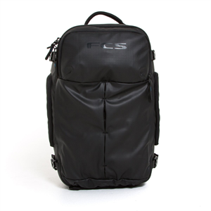 Ultimate travel backpack from FCS