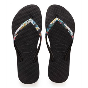 HAVAIANAS SLIM STRAPPED JANDALS-footwear-Blitz Surf Shop