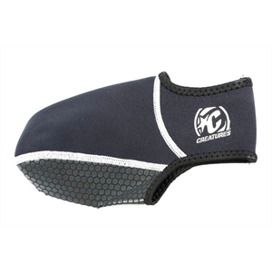 CREATURES NEO FIN SOX LO CUT-other accessories-Blitz Surf Shop