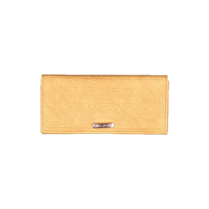 Sum19 BILLABONG HELLO SUNSHINE WALLET-womens-Blitz Surf Shop