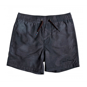 Sum19 QUIKSILVER YTH ACID VOLLEY-childrens-Blitz Surf Shop