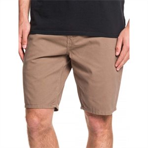 Sum19 QUIKSILVER EVERYDAY CHINO LIGHT SH-mens-Blitz Surf Shop