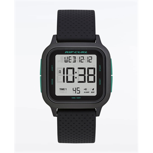 RIP CURL NEXT DIGITAL WATCH-watches-Blitz Surf Shop