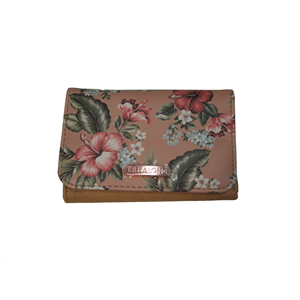 BILLABONG SANDY WALLET-womens-Blitz Surf Shop