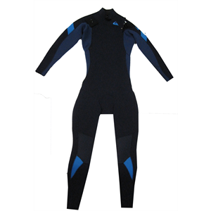 Sum19 QUIKSILVER 3/2 SYNCRO GBS CZ YTH-wetsuits-Blitz Surf Shop