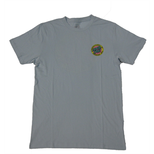 Sum19 SANTA CRUZ MFG DOT RETRO TEE-mens-Blitz Surf Shop