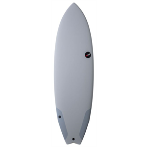 New NSP Protech fish....awesome prices available 6'0, 6'4 and 6'8