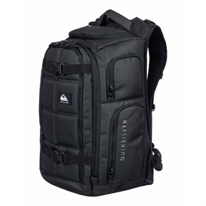 Win20 QUIKSILVER GRENADE BACKPACK-new arrivals-Blitz Surf Shop