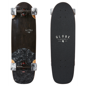 "GLOBE OUTSIDER 27"" CRUISER SKATEBOARD-skate-Blitz Surf Shop"