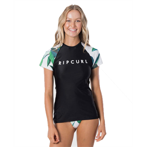 Sum19 RIPCURL BLANCO BAY RELAXED S/SL RA-lycra-Blitz Surf Shop