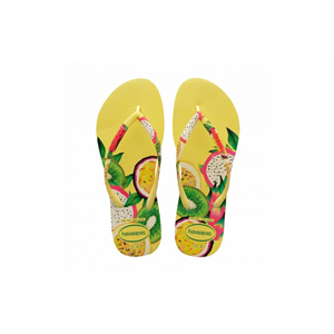 HAVAIANAS SLIM SENSATION 0075 JANDAL-footwear-Blitz Surf Shop