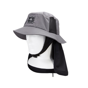 Sum19 O'NEILL ECLIPSE BUCKET HAT 3.0-surf hats-Blitz Surf Shop