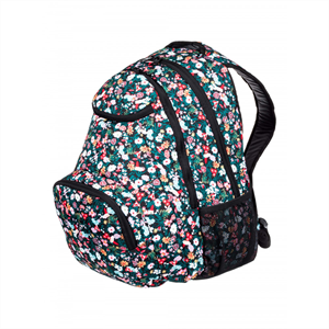 Sum19 ROXY SHADOW SWELL BACKPACK-backpacks-Blitz Surf Shop