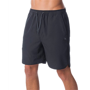 "Sum19 RIPCURL MF PIVOT 18"" VOLLEY SHORT-mens-Blitz Surf Shop"