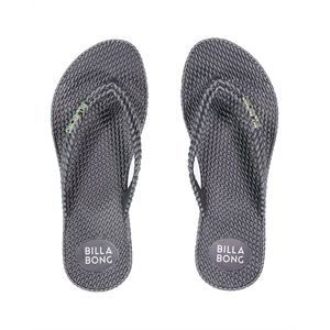 Sum19 BILLABONG KICK BACK THONG-footwear-Blitz Surf Shop