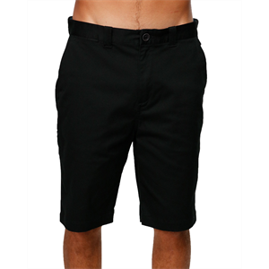 Sum19 BILLABONG CARTER STRETCH WALKSHORT-mens-Blitz Surf Shop