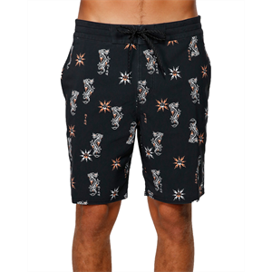 Sum19 BILLABONG SUNDAY LT BRD SHORT-mens-Blitz Surf Shop
