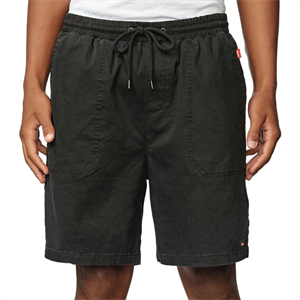 Sum19 GLOBE SUB TITLE WALKSHORT-mens-Blitz Surf Shop