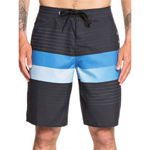 Sum19 QUIKSILVER POINTBREAK BEACHSHORTS-mens-Blitz Surf Shop