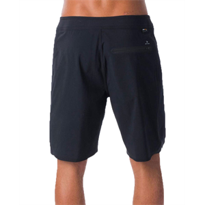Sum19 MIRAGE 3/2/ONE ULTIMATE BOARDSHORT-mens-Blitz Surf Shop