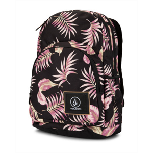 Win20 VOLCOM PATCH ATTACK BACKPACK-new arrivals-Blitz Surf Shop