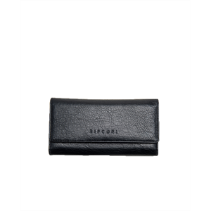 Win20 RIPCURL SPICE TEMPLE PHONE WALLET-womens-Blitz Surf Shop