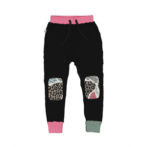Win20 RADICOOL LEOPARD CAMO PANT-new arrivals-Blitz Surf Shop