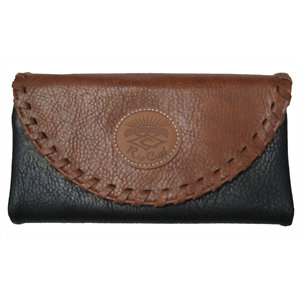 Win20 RIPCURL LOTTIE WALLET-womens-Blitz Surf Shop