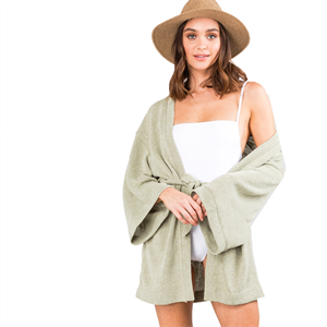 Win20 RUSTY SINAGRA KIMONO-new arrivals-Blitz Surf Shop