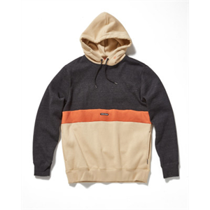 Win20 VOLCOM SNGL STN DIV HOODIE-new arrivals-Blitz Surf Shop