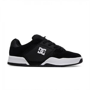 Win20 DC CENTRAL SNEAKER-footwear-Blitz Surf Shop