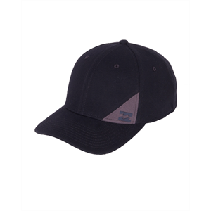 Win20 BILLABONG STATION STRETCH CAP-mens-Blitz Surf Shop