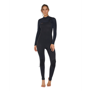 O'Neill's most flexible suit now in women's