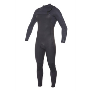 O'Neill's most flexible 4/3mm Wetsuit now in stock for 2020