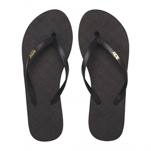 Win20 ROXY VIVA IV JANDALS-footwear-Blitz Surf Shop
