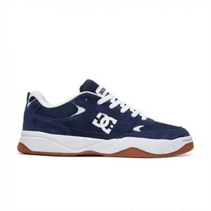 Win20 DC SHOES PENZA SHOES-footwear-Blitz Surf Shop