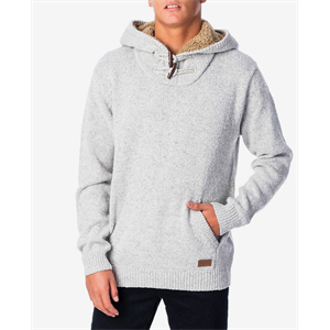 Win20 RIPCURL NEPS HOOD-mens-Blitz Surf Shop