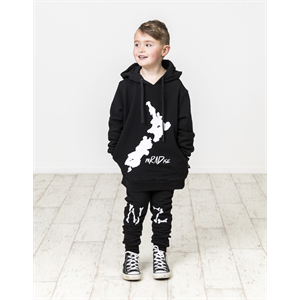 New winter Radicool kids just arrived