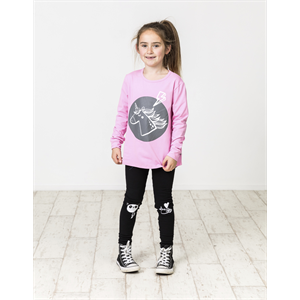 Win20 KISSED BY RADICOOL UNICORN PANDA L-childrens-Blitz Surf Shop