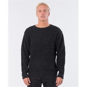 Win20 RIP CURL RIDE CREW-mens-Blitz Surf Shop