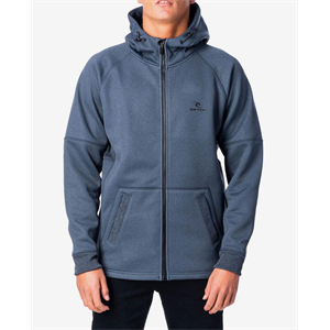 Win20 RIPCURL STORM ANTI SERIES Z/T HD-mens-Blitz Surf Shop