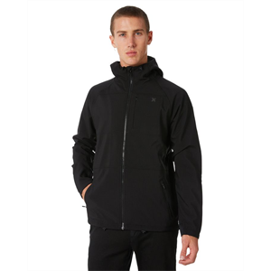 Win20 HURLEY HEAT MAX THERMAFIT FLEECE-mens-Blitz Surf Shop