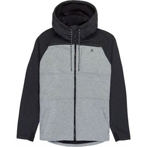 Win20 HURLEY HEAT PLUS THERMAFIT FLEECE-mens-Blitz Surf Shop